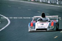 Porsche 936 Group 6. photo, Ickx/Barth/Haywood Le Mans 1977 (winner)